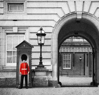 Under 55 Transfer Solution - Queens Guard | FinSec PTX