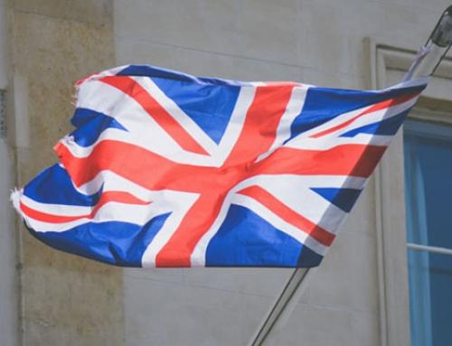 Brexit 2016: A FinSec Comment